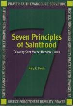 Seven Principles Cover