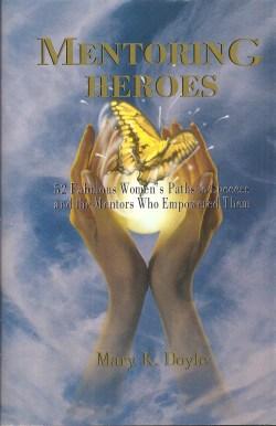 Mentoring Heroes 001