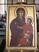 Fatima.Icon