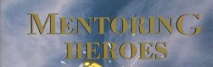 1-mentoring-heroes-001
